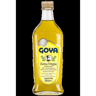 GOYA OLIWA Z OLIWEK EX.V.250ML