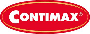 Contimax
