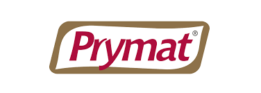 PRYMAT