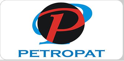 Petropat